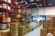 Growing Business to Business Wholesaler- Under Management