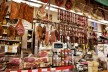 Italian Deli and Specialty Foods Importers