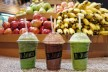 Award Winning Top Juice Franchise For Sale Hills District CF