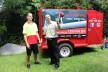Gutter-Vac - Exclusive Northern NSW Franchise Area