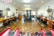 Hair salon Hervey Bay  SS