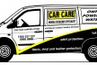 Car Detailing Mobile - Huge Demand - High Profits - Funding Available