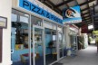 Kingscliff Pizza and Pasta Business for Sale
