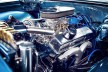 Auto Mechanic Shop for Sale in the Eastern Suburbs CF
