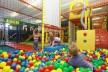 Popular Fully Fitted Out Childrens Play Centre