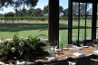 North East Vic's best restaurant & function venue - Ripe @ Buller Wines.
