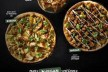 High Performing & Profitable Crust Pizza South Western Sydney For Sale