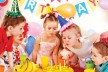 Children's Party Centre For Sale in the Sutherland Shire CF
