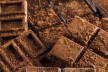 NEW LISTING - A Chocolate Lovers Dream Business $95,000 (+ SAV)