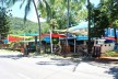 Freehold Backpackers (Island Location) - BF