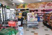 Well established Tassie Supermarket,T/O $2.2m, high profile position in growth suburb,$330,000+SAV