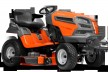 Leading industrial/engineering & lawn care sales & service provider (Big profits!)