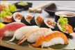 Sushi Bar asks $70,000, Rent $ 1166 p.w. incl GST