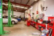 Respected Auto Service Centre 360BS