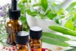 Naturopathic Clinic for Sale in Sydney CF