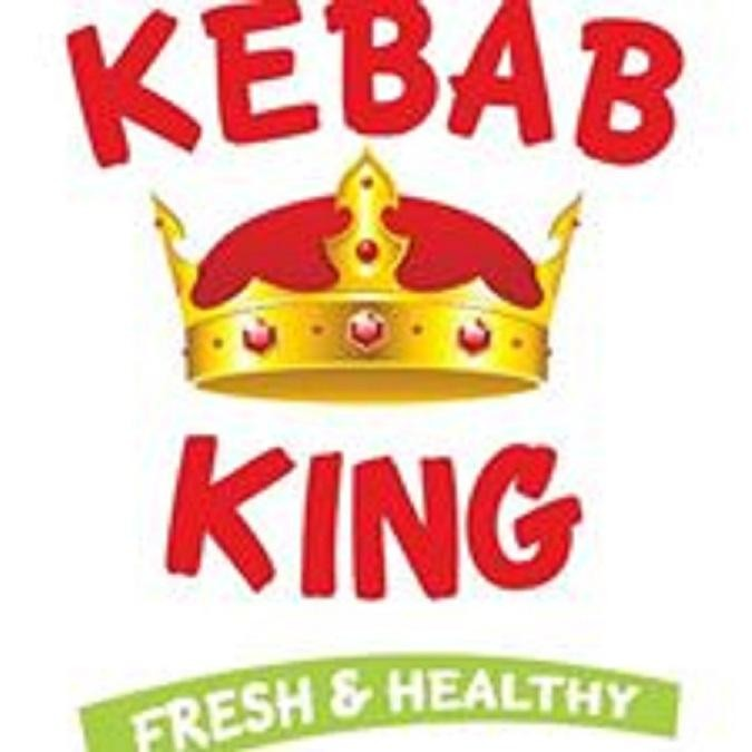 Busy Kebab takeaway business Hervey Bay SS