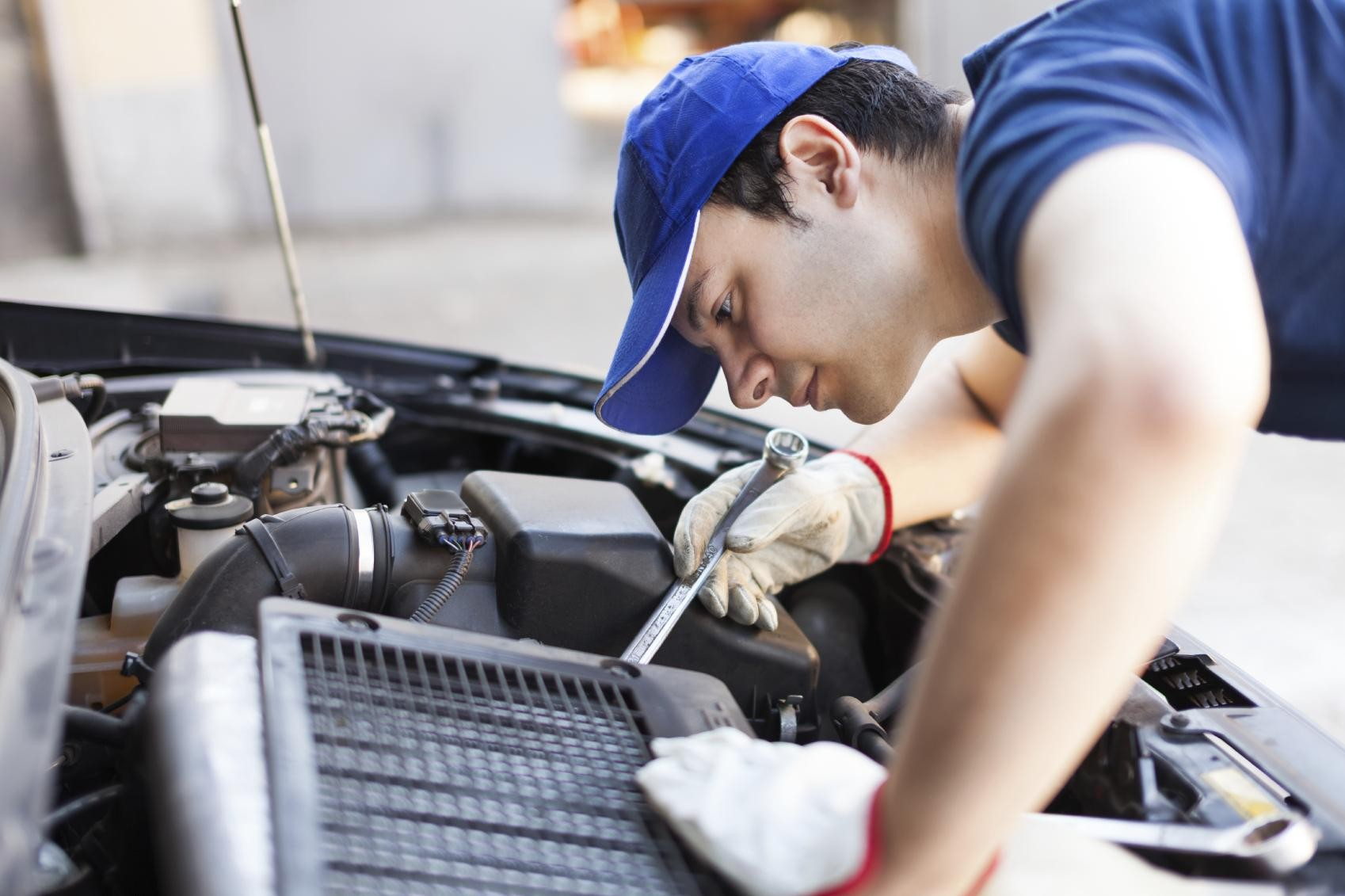 AUTOMOTIVE MECHANICAL REPAIRER BUSINESS FOR SALE SUTHERLAND SHIRE
