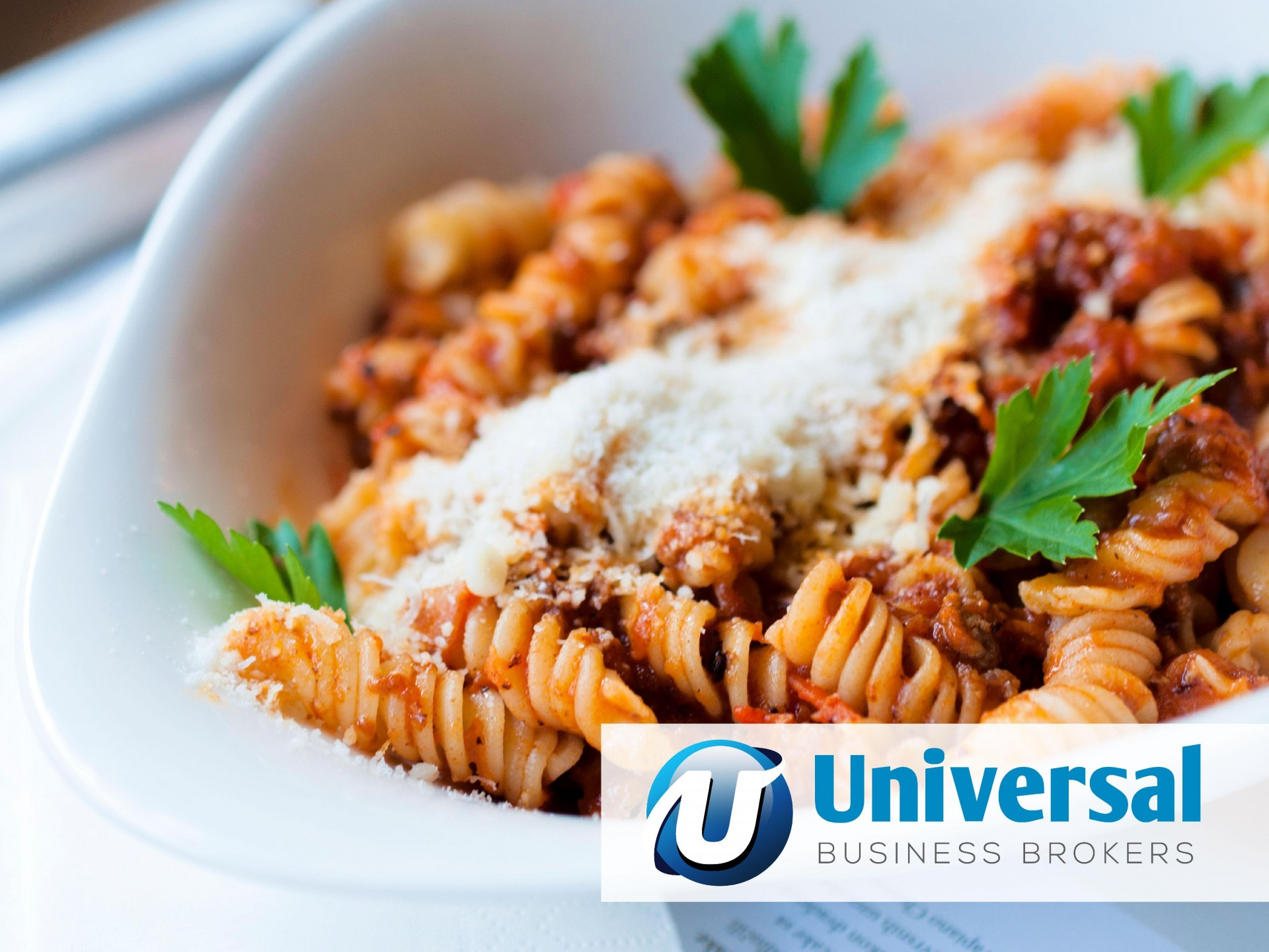 Italian Restaurant and Bar for sale  Sutherland Shire