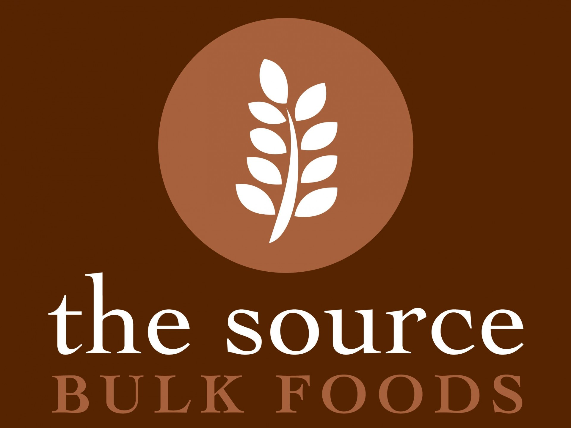 The Source Bulk Foods North of the River