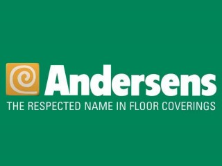 Andersens Flooring Franchise - Coorparoo Brisbane! Owner just wants to retire! FY2020 sales growth!