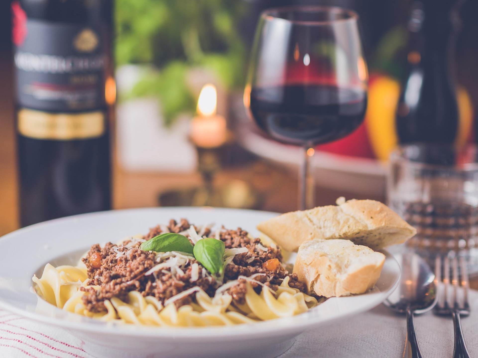 Italian Restaurant and Bar for sale in the Sutherland Shire CF