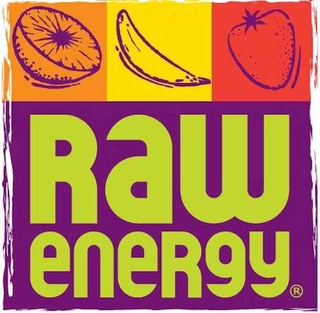 Raw Energy Cafe Noosaville - Healthy Business - Skinny Price