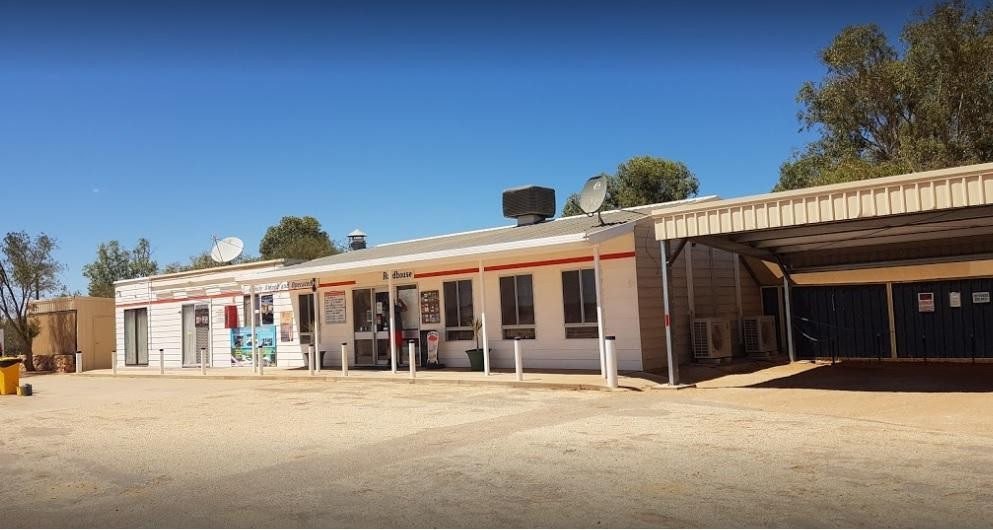 North West Roadhouse | Unique Freehold Opportunity