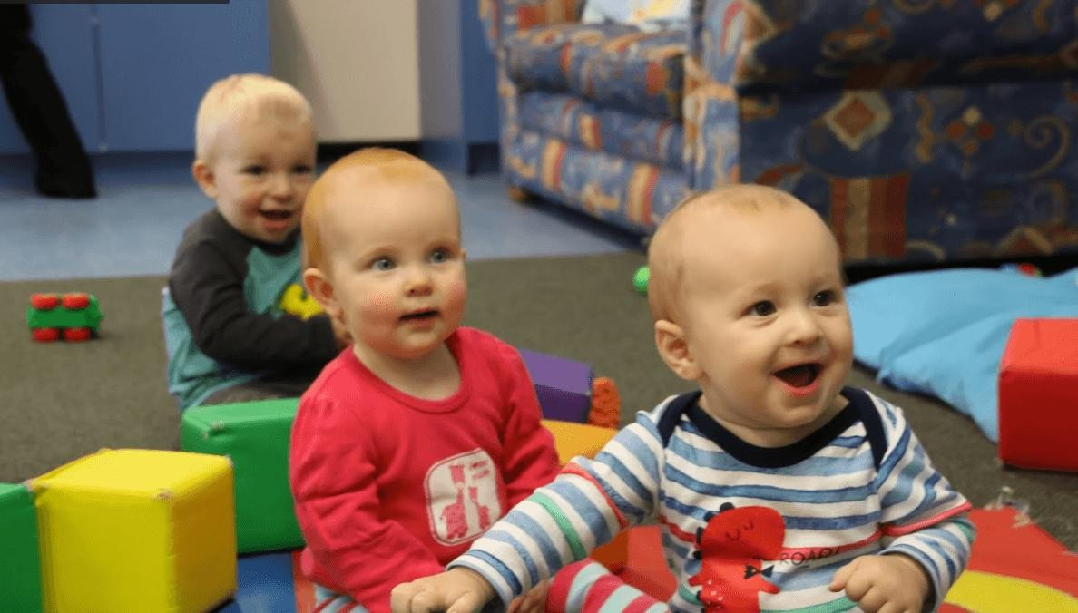 Childcare Adelaide for Sale – Lic 73 – $710k ABB