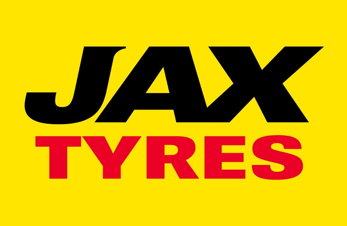 JUST LISTED JAX Tyres Melbourne
