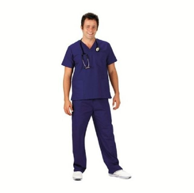 NOW IS THE TIME!!! - MEDICAL / WORKWEAR /SAFETY/ PROMOTION (BRISBANE NORTHSIDE) 350K Circa + SAV