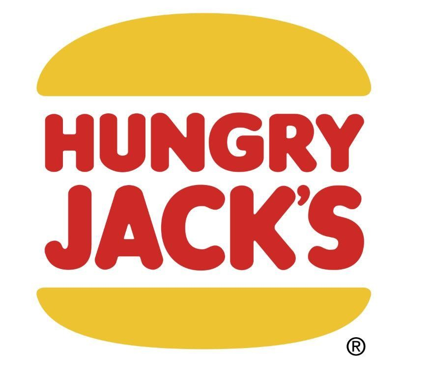 Hungry Jacks Restaurant – Broken Hill  $690,000