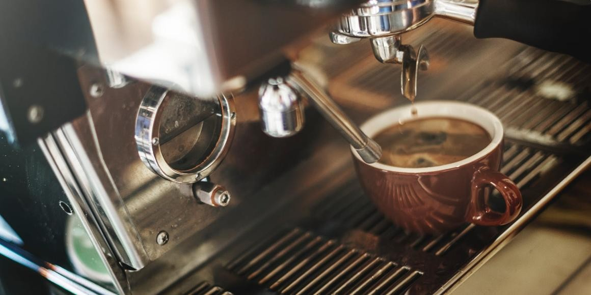Coffee Shop Business For Sale With Deli PRICE REDUCED! – Business Reference # 0419