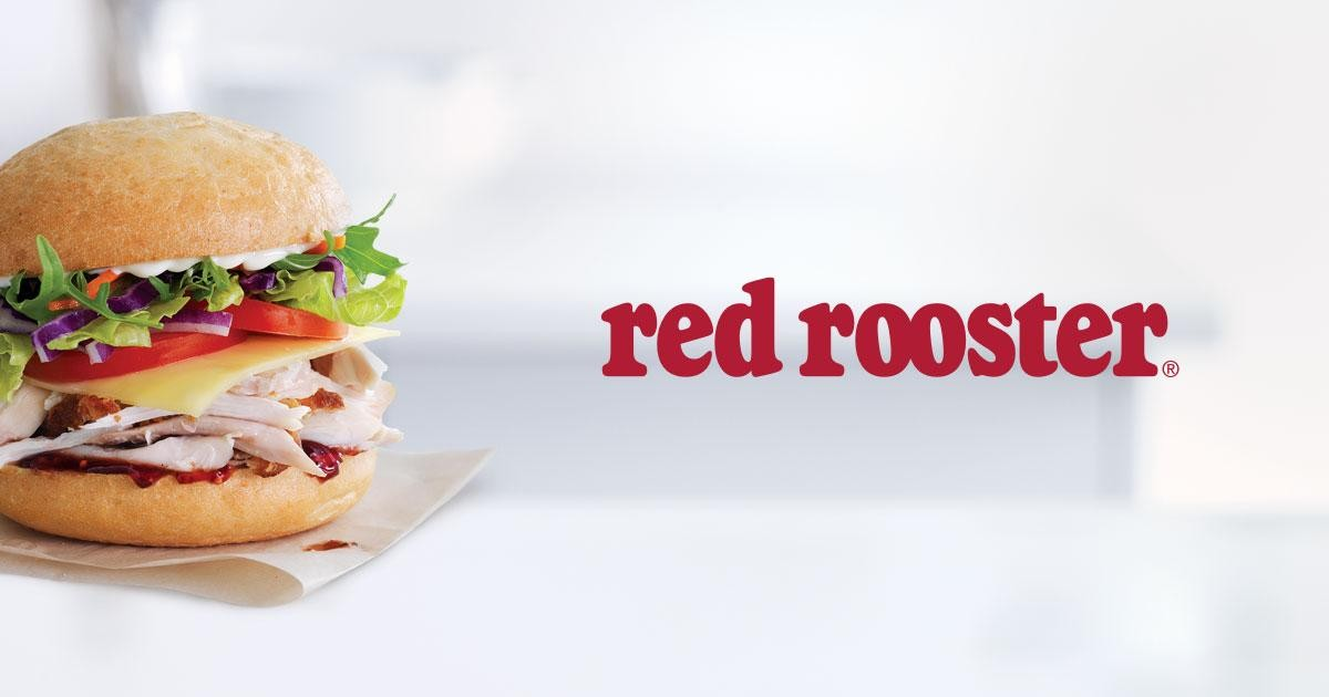 Red Rooster franchise - Brisbane southside! TO $30,700 per week! Lease until 2043!