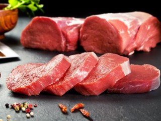 Long Established Butchery in Syd South West (AM)