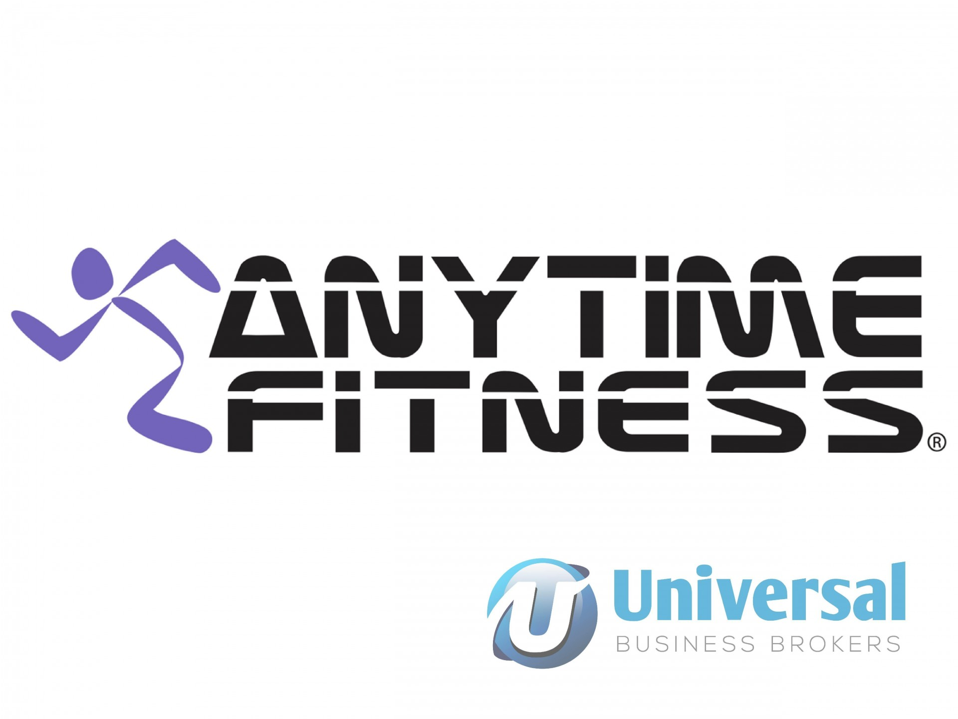 Anytime Fitness Gym Franchise For Sale - NSW North Coast