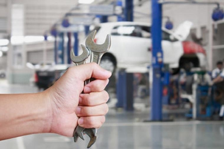 AUTOMOTIVE MECHANICAL REPAIRER BUSINESS SYDNEY'S EASTERN SUBURBS