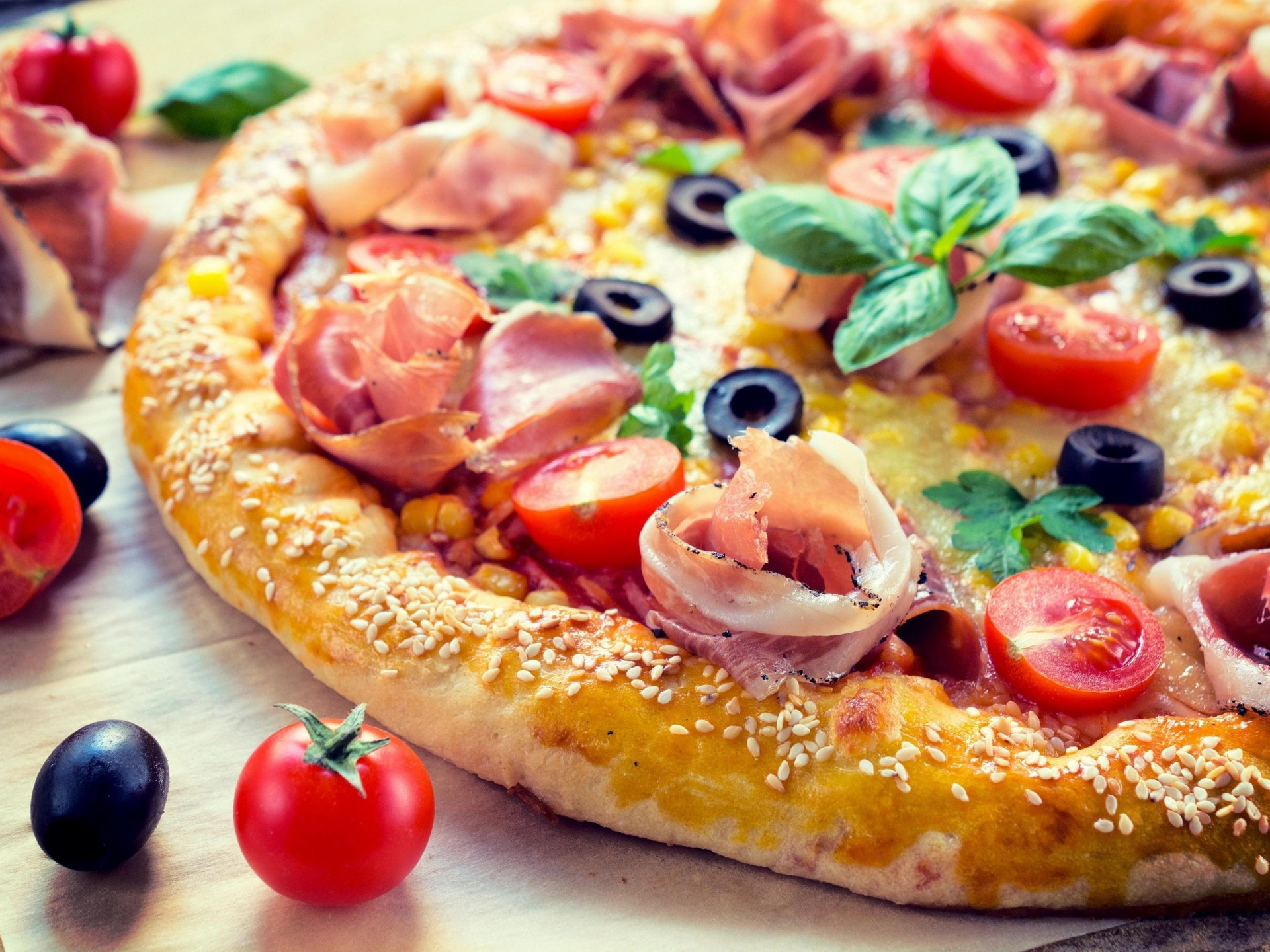 Pizza Restaurant for Sale in The Hills District - Averaging $2350 PW Profit to owner CF