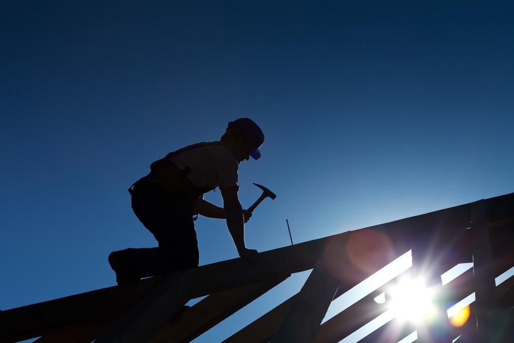Metal Roofing Contractor with Strong Sales and Profits - Newcastle Region