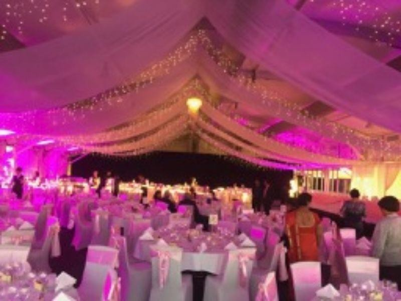 Darwin Party Hire - Equipment Hire Business