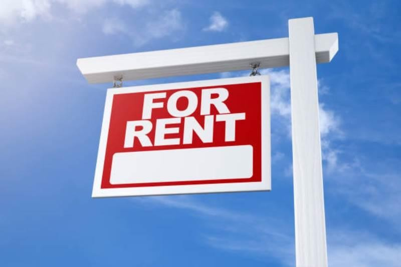 Rent Roll    300 +     Property Management Agency   All residential