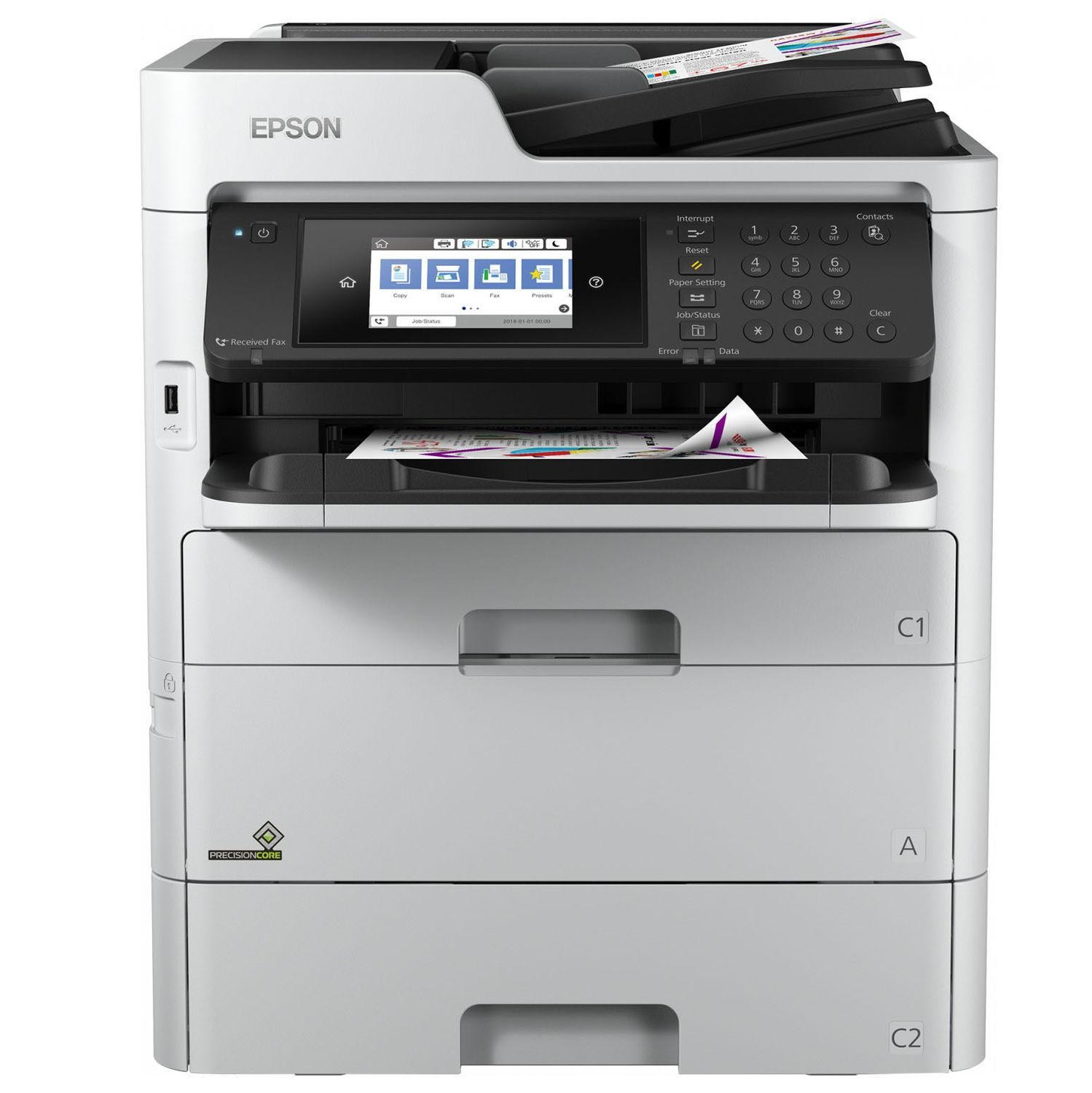 Printing Business for Sale in the Sutherland Shire CF
