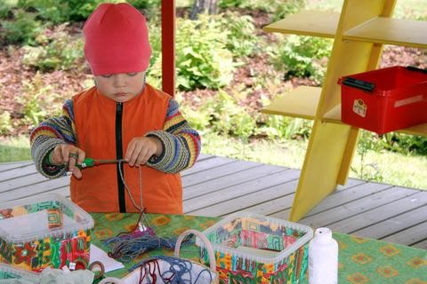 Childcare Centre Business for Sale $395,000 ABB