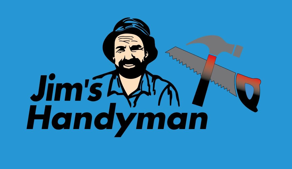 ARE YOU AN EXPERIENCED TRADESMAN OR HOME HANDYMAN?