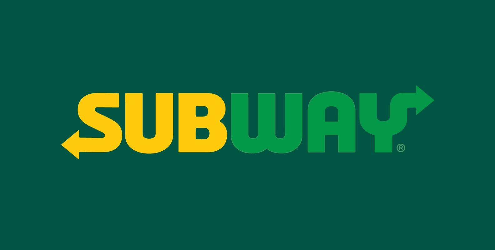 Subway Portside Hamilton, Brisbane! Motivated seller who just wants to retire! Development area!