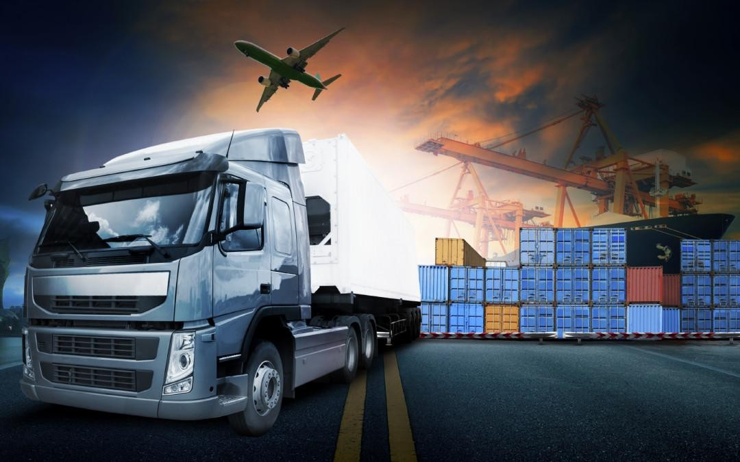 Experienced Transport Operator for Joint Venture Opportunity – Sydney