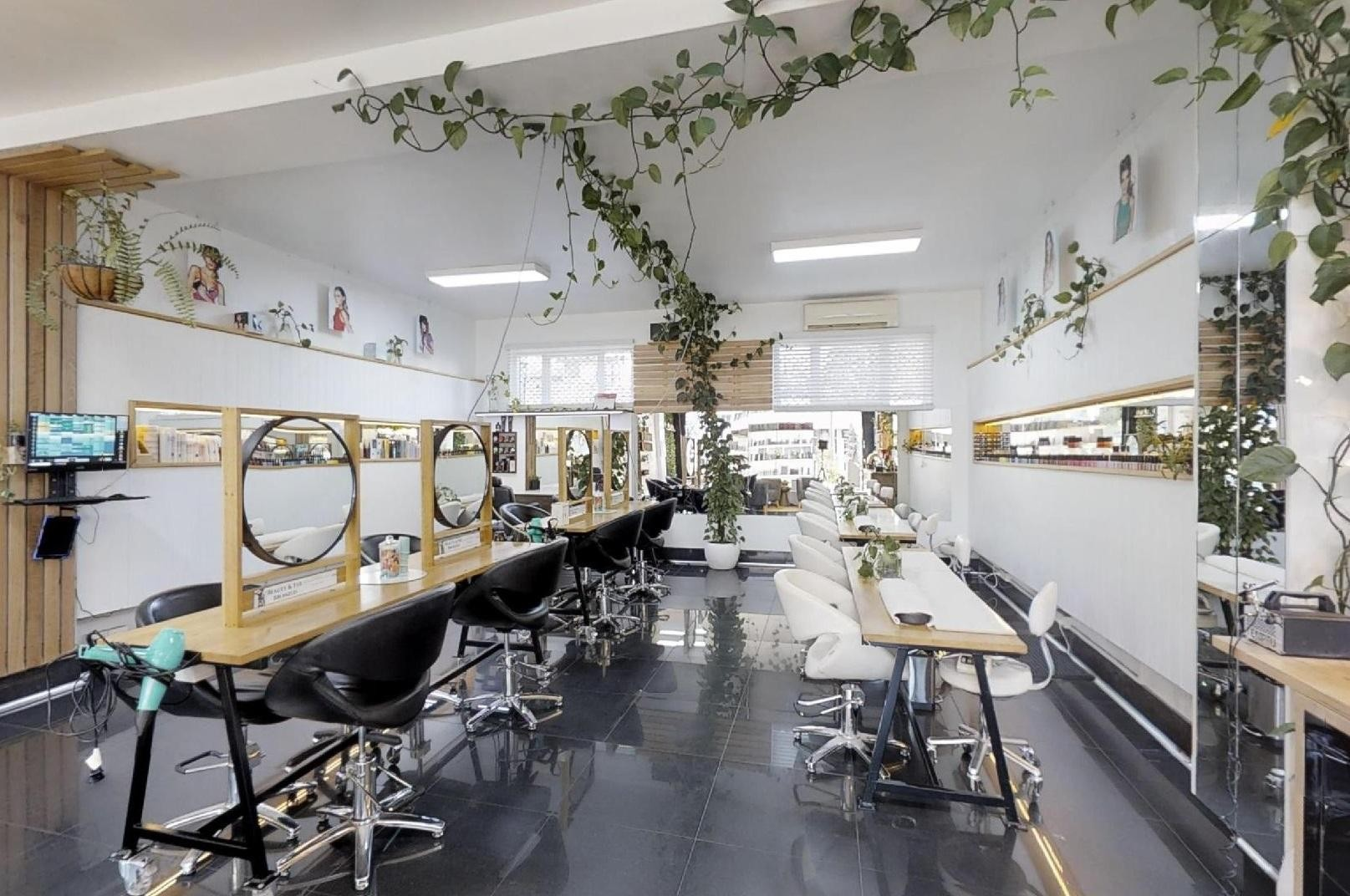 Market Leading Hair and Beauty Salon and Skin Clinic For Sale Servicing Port Stephens and Newcastle