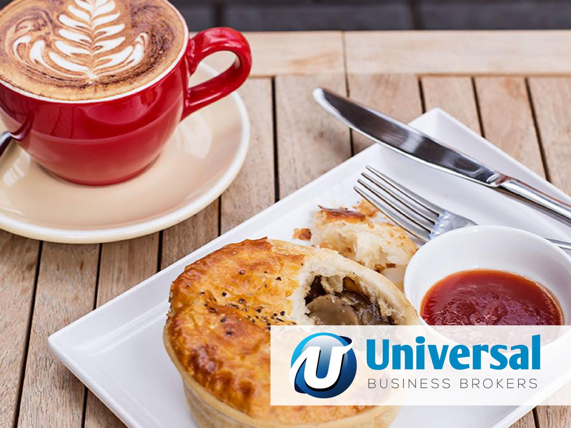 Pie and Cake Cafe for sale in the Sutherland Shire doing 30 to 40 kilo of  Coffee Per Week