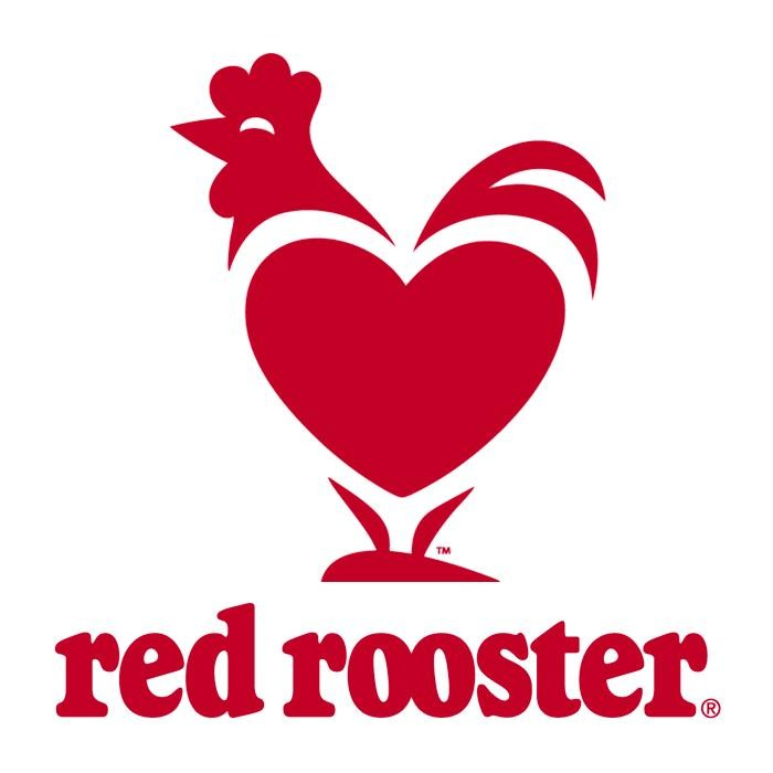 Franchise Opportunity: Red Rooster 360BS