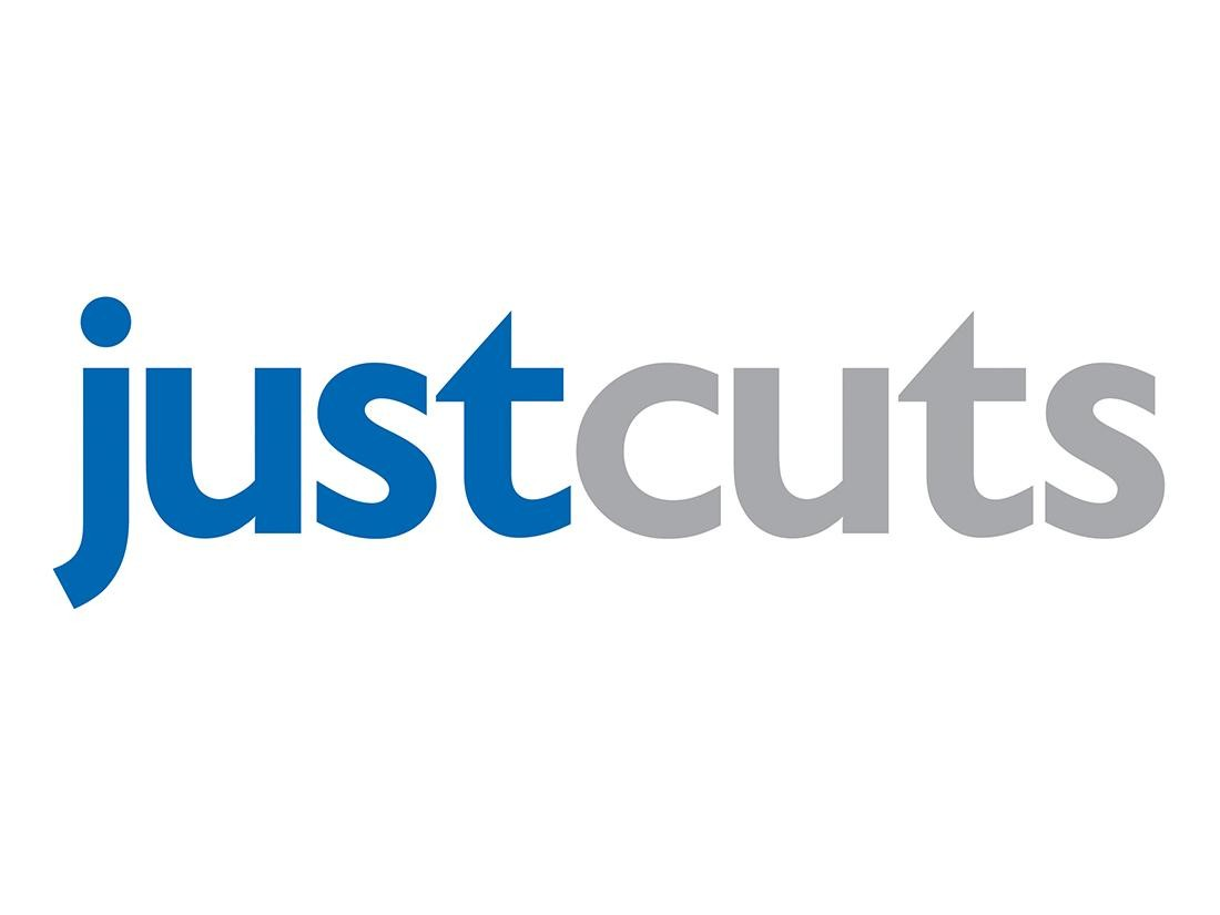 Just Cuts Franchise - Sutherland Shire, under full management, no experience needed