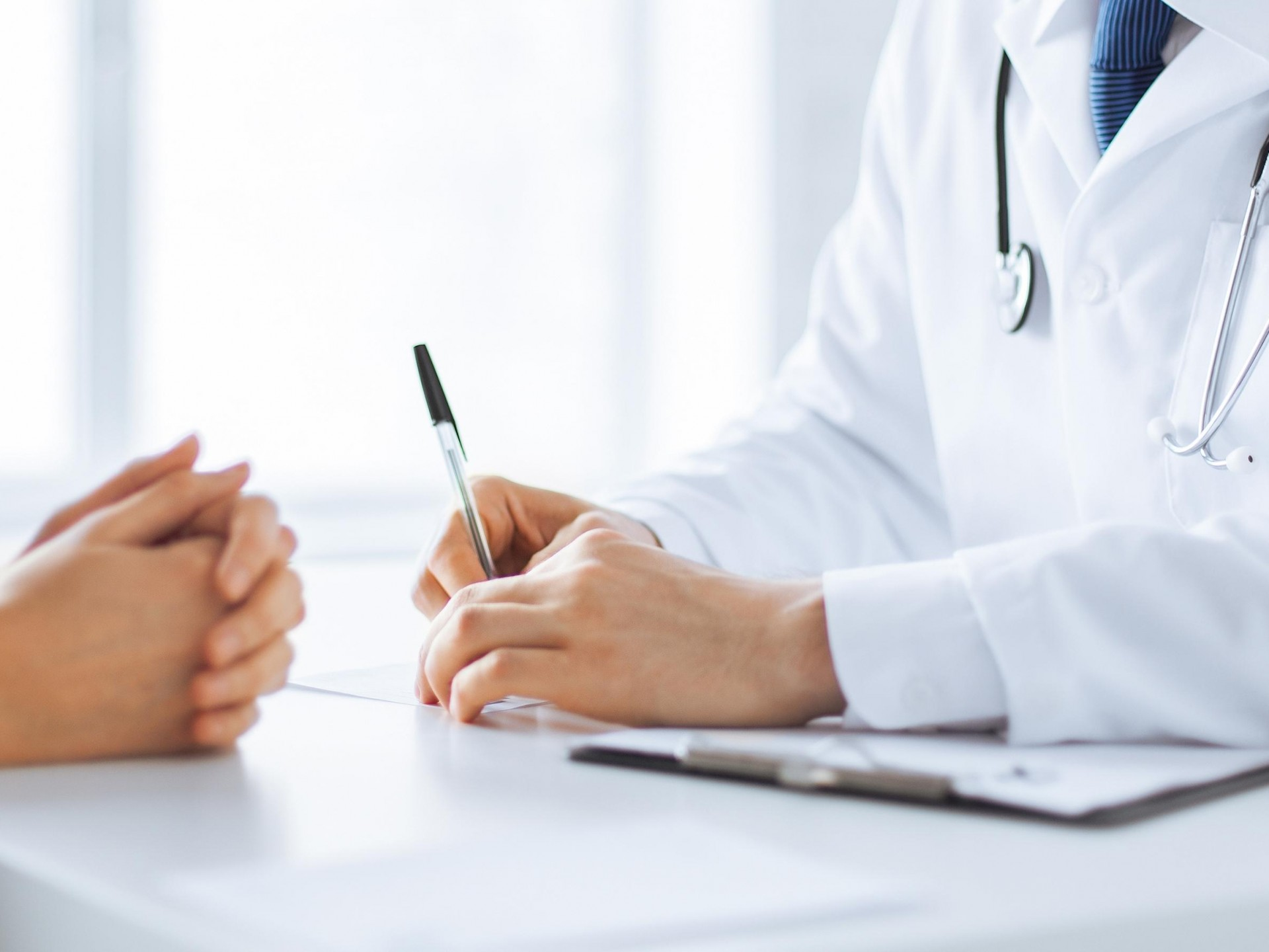 DWS General Medical Practice For Sale - South West Western Australia